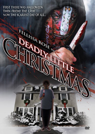 xmas deadly little christmas