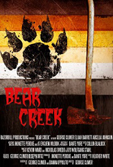bear-creek-cover