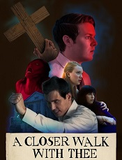 closer-walk-with-thee-cover