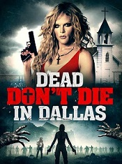 dead-dont-die-in-dallas-cover