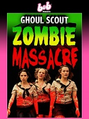 ghoul-scout-zombie-massacre-cover