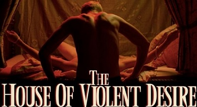 house-of-violent-desire-cover