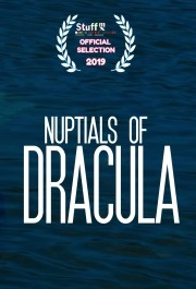 nuptials-of-dracula