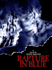 rapture-in-blue-cover