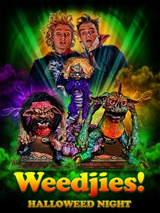 weedjies-cover