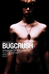 bugcrush short film