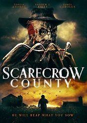scarecrow-county-cover
