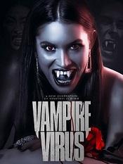 vampire-virus-cover