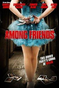 among-friends