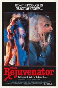 rejuvenator-small