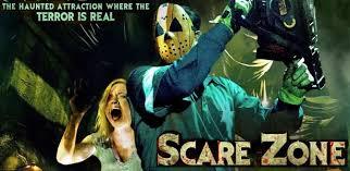 scare-zone-banner