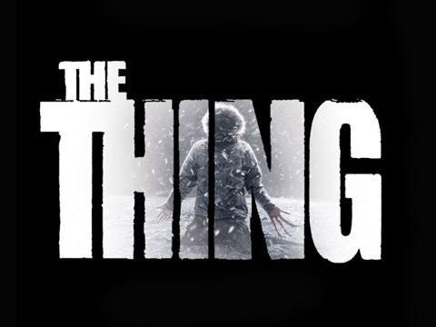 thing 2011 type