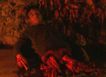 hillside cannibals tom