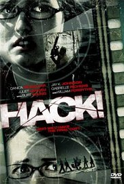 hack 2007 cover