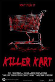 horrorfest-nyc-2013-killer-kart
