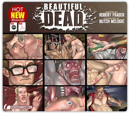 beautiful-dead-boxes