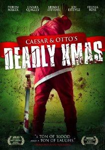 caesar-and-otto-deadly-xmas