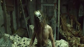 orphan-killer-creepy-mask