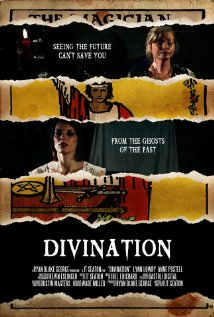 short-films-divination-candy-nightshadows