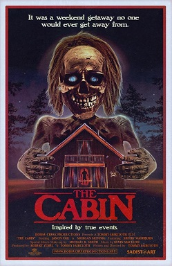 tommy-faircloth-the-cabin