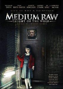 vlog-medium-raw