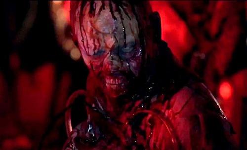 void zombie