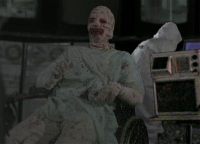 absolute zombie scientist
