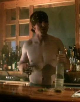 bong of the dead bartender