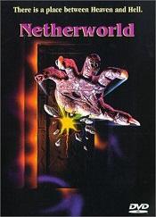netherworld cover