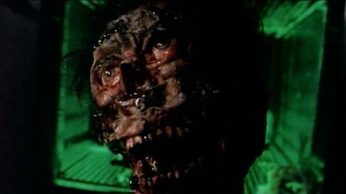 zombie 3 fridge head
