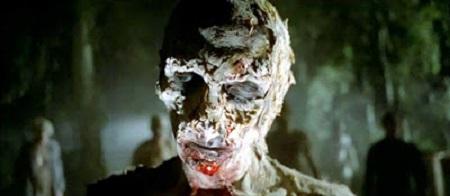 zombie 79 night zombie