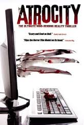 atrocity cover