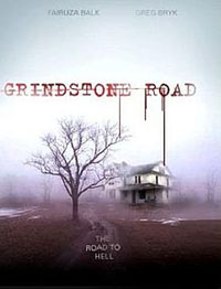grindstone road cover