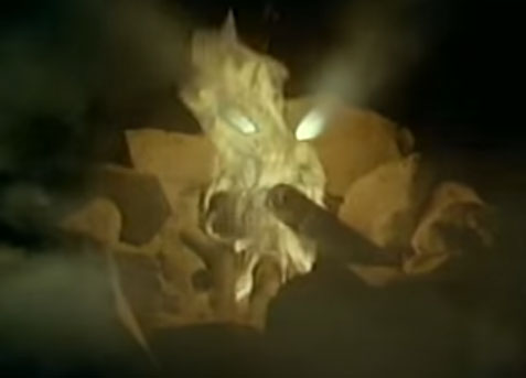 cellar 1989 fire demon