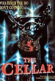 cellar 1989 movie