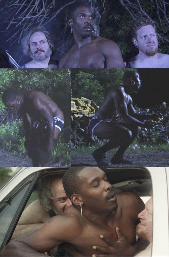bonejangles gay