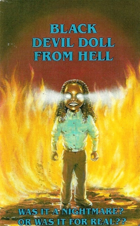 black-devil-doll-from-hell