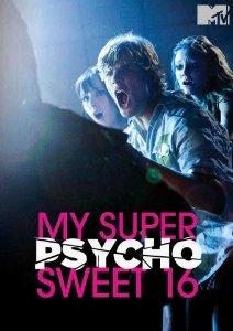 my-super-psycho-1