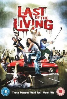 zombie-coll-last-of-the-living
