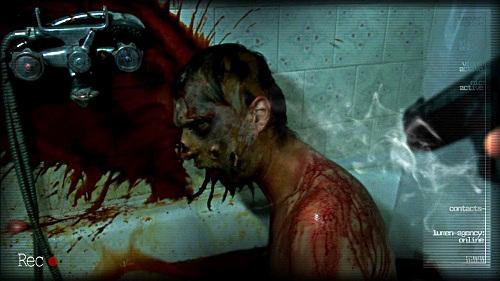 hotel inferno tub man