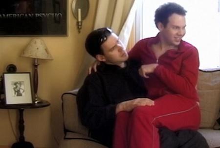 livelihood-gay-couple