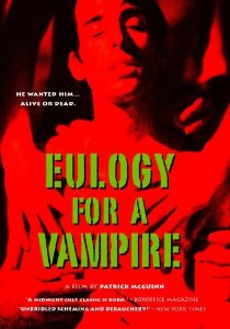 eulogy-for-a-vampire