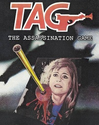 tag-assasination-game