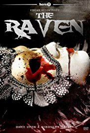 raven decoteau cover