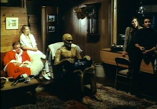 fear 1995 cast