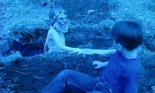 fear 1995 little boy