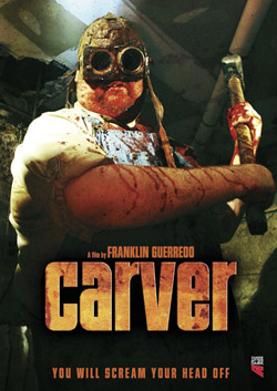 direct-dvd-franklin-guerrero-carver