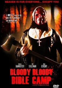 jeff-dylan-bloody-bloody-bible