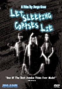 let-sleeping-corpses-lie