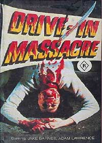 drive-in-massacre